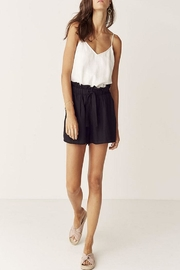 Suboo Se Coup Shorts - Front cropped