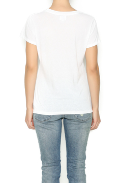 Shoptiques Product: Going Out Tee