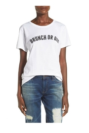 Suburban riot Brunch T-Shirt - Product Mini Image