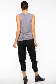 Suburban riot Go Barre Tank - Side cropped