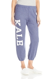 Suburban riot Kale Sweatpants - Product Mini Image