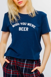 sub_urban Riot Wish You Were-Beer - Front cropped