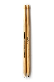 Suck UK Drumstick Pencils - Product Mini Image