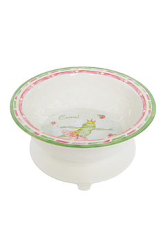 Baby Cie Suction Bowl - Product List Image