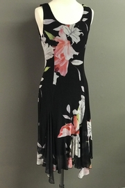 Michael Tyler Collections Suddenly Summer Dress - Side cropped
