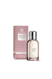 Molton Brown Suede Orris Fragrance - Product Mini Image