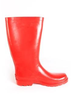 Shoptiques Product: Robby Rainboot