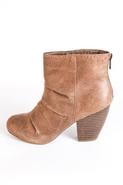 SUGAR Tahoe Slouch Bootie - Product List Image