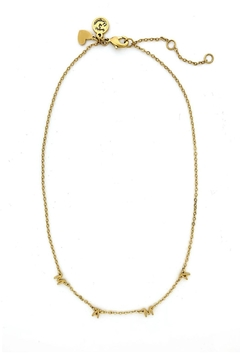 Sugar Blossom Sweet Mama Necklace - Product List Image