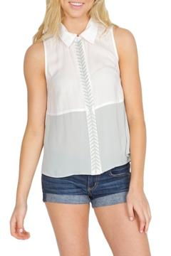 Shoptiques Product: Reese Top