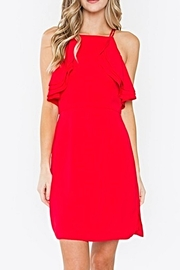Sugar Lips The Callie Dress - Front cropped