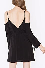 Sugar Lips The Kinsey Dress - Side cropped