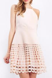 Sugar Lips The Mayte Dress - Front cropped
