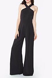 Sugar Lips The Virginie Jumpsuit - Product Mini Image