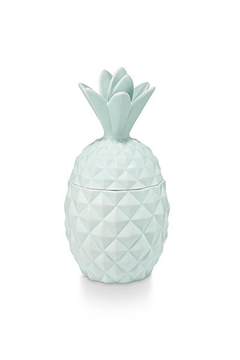 Shoptiques Product: Sugared Blossom Pineapple
