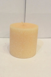 Root Candle Sugared Grapefruit 3x3 - Product Mini Image