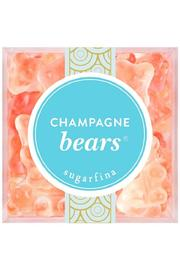 sugarfina Champagne Bears Small - Product Mini Image