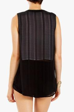 Shoptiques Product: Curtain Call Top