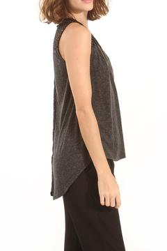 Shoptiques Product: Knit Picky Top