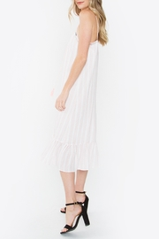 Sugarlips Libby Midi Dress - Front full body