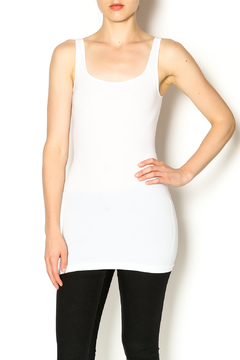 Shoptiques Product: Seamless Tank Top