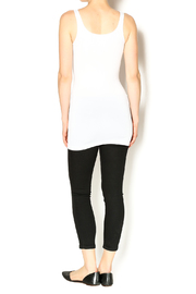 Sugarlips Seamless Tank Top - Side cropped