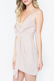 Sugarlips Serenity Cami Dress - Side cropped