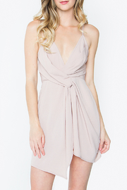 Sugarlips Serenity Cami Dress - Product Mini Image