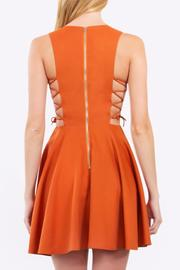 Sugarlips The Ava-Grace Dress - Side cropped