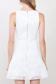 Sugarlips The Lorian Dress - Front full body