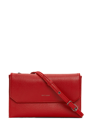 Matt & Nat SUKY CROSSBODY BAG - Product Mini Image