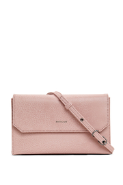 Matt & Nat SUKY CROSSBODY CLUTCH - Product Mini Image