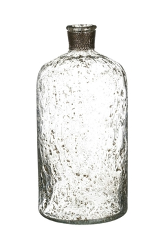 Shoptiques Product: Glass Bottle