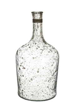 Shoptiques Product: Crystal Bottle
