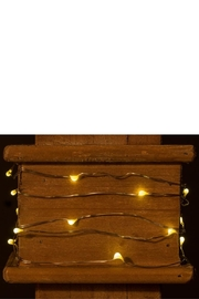Sullivans Sparkle Led Lights - Product Mini Image