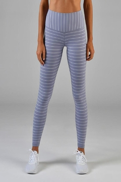 Glyder Sultry Legging - Product List Image