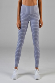 Glyder Sultry Legging - Product Mini Image