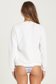 Billabong SUMMER BABE - Side cropped