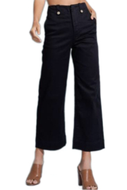 LA MIEL  Summer Breeze pants - Product Mini Image