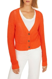 Sanctuary Summer Cardigan - Product Mini Image