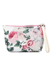 Riah Fashion Summer Cosmetic Pouches - Product Mini Image