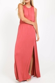 Very J  Summer Love maxi - Product Mini Image