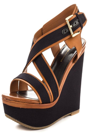 Tommy Hilfiger Summer Sandals - Product Mini Image
