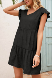 Lily Summer Trend dress - Product Mini Image