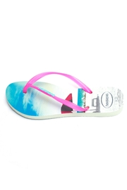 Havaianas Summer View Sandal - Product Mini Image