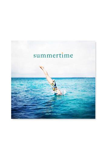 Shoptiques Product: Summertime - main