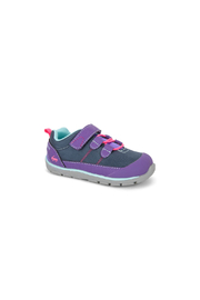See Kai Run Summit Hiker - Purple - Product Mini Image