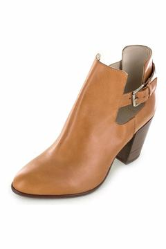 Shoptiques Product: Spring Italian Bootie