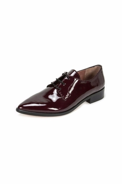 Shoptiques Product: Summit Adrian Oxford