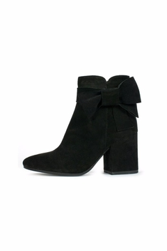 Shoptiques Product: Summit Booties